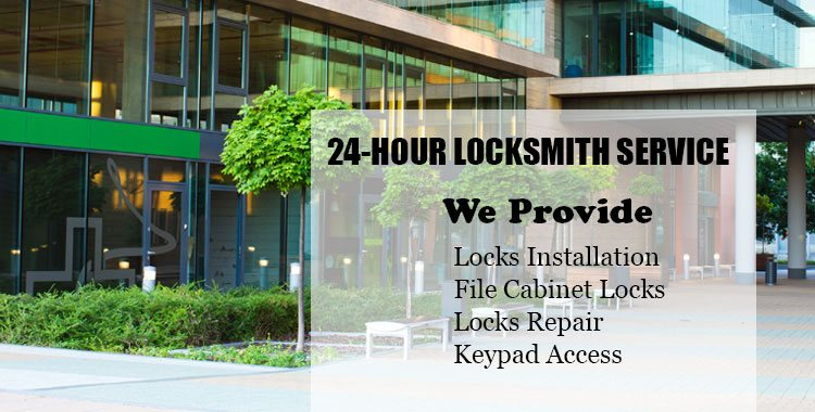 All Day Locksmith Service Tacoma, WA 253-343-9085